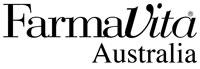 farmavita australia logo