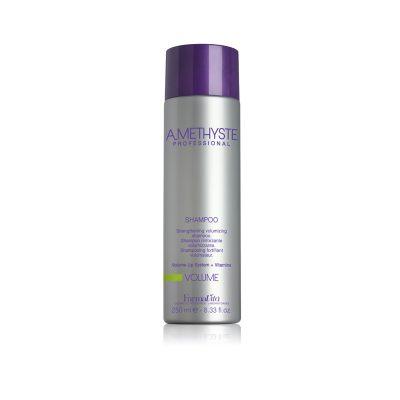 ameth volume shampoo