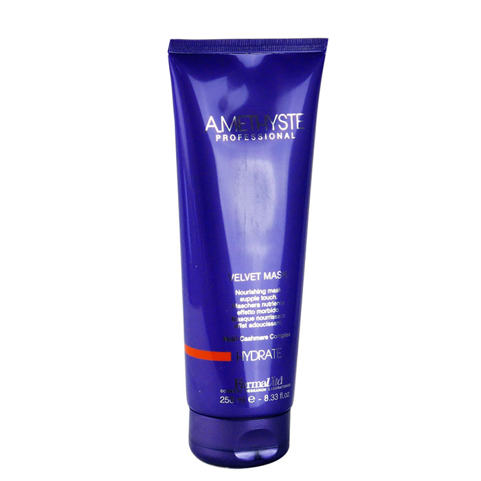 amethyste velvet mask 250ml