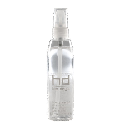 HD Lifestyle Crystal Drops 100ml