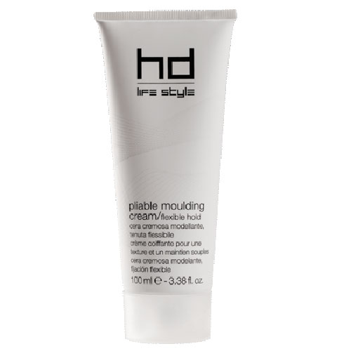 HD Lifestyle Pliable Moulding Cream