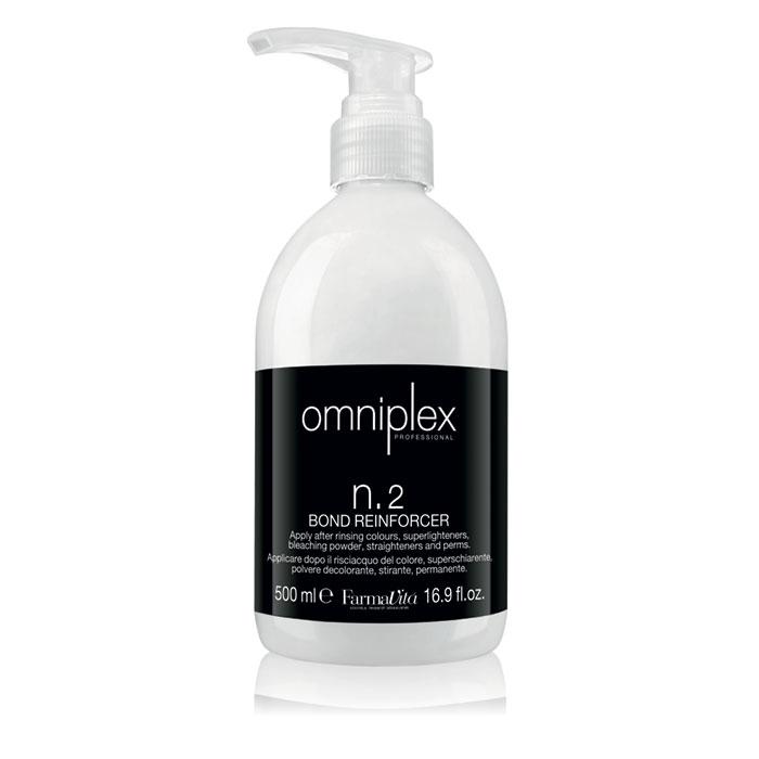 omniplex No. 2