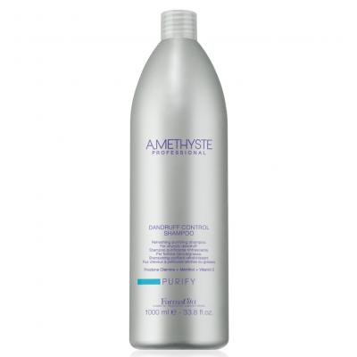 shampoo purify1l