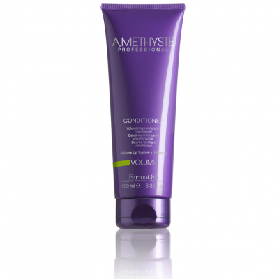 volume mask 250ml