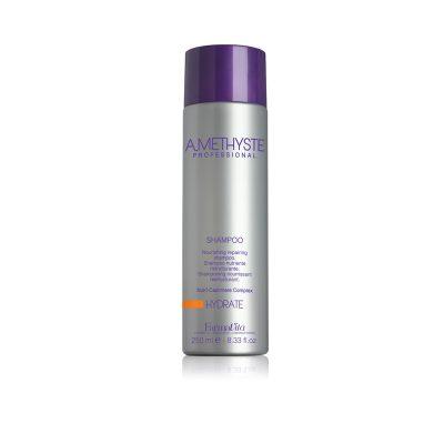 ameth hydrate shampoo