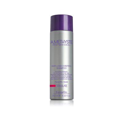 ameth stimulate shampoo